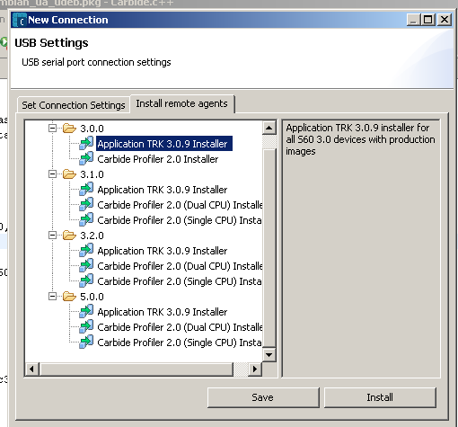 Getting-Started/Symbian – pjsip Open source SIP, media, and NAT
